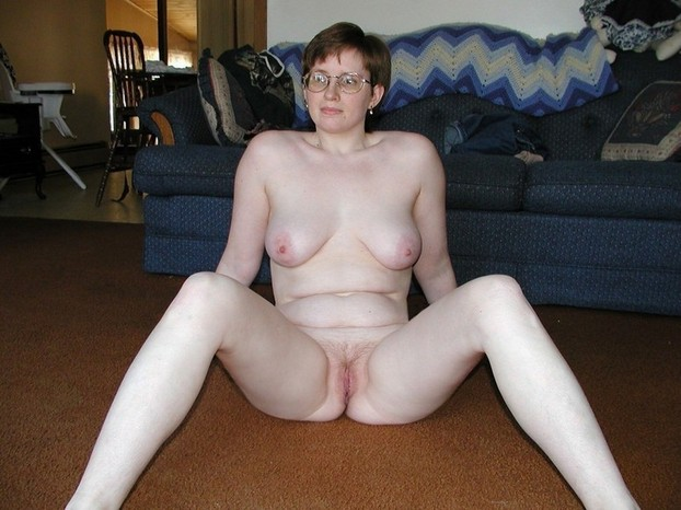 My Wifes First Enormous Cock Swap Galleries 48