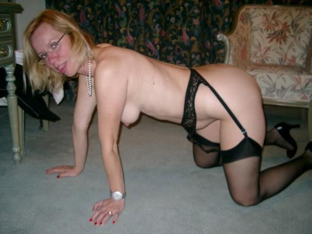 ass sex woman freem