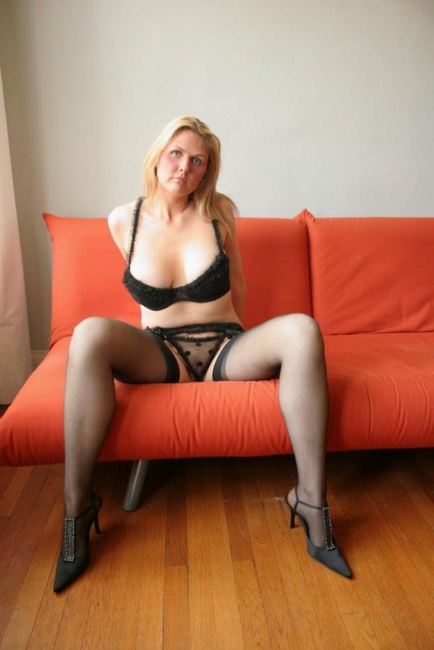 mom sex video tube