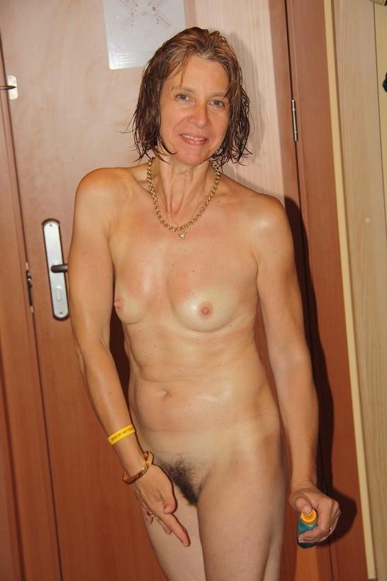 naked prone having girls