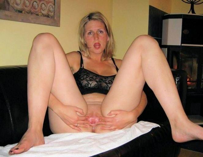 big booty latin milfs