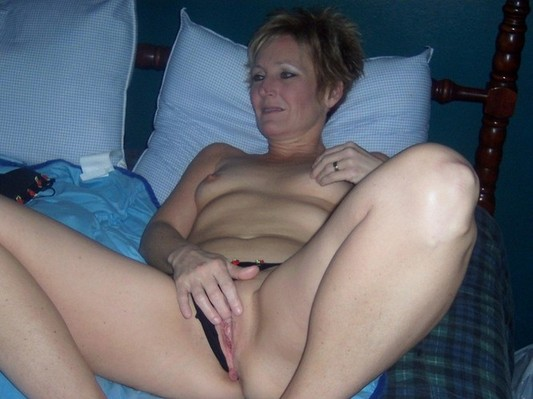 milf getting fuck with daughters