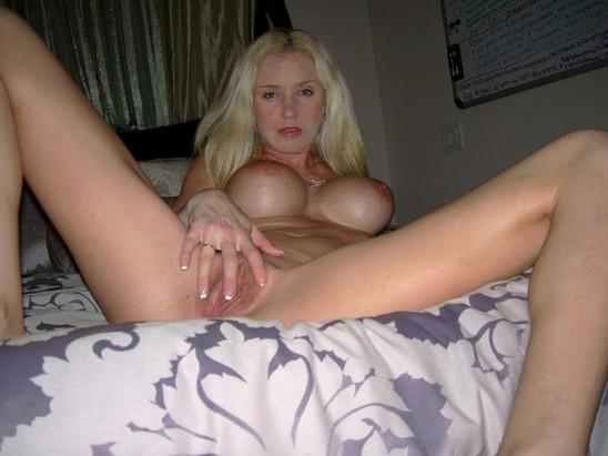 sexy mature moms tube4