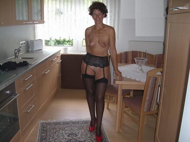 Chun li naked