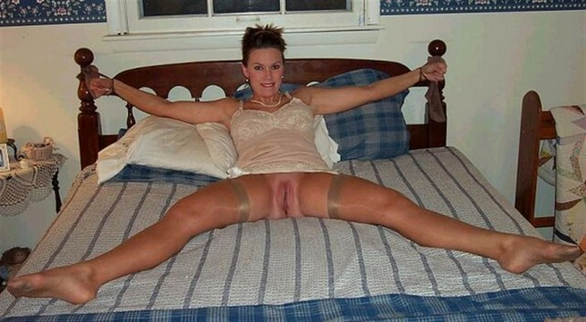 She Mature Alicia 92