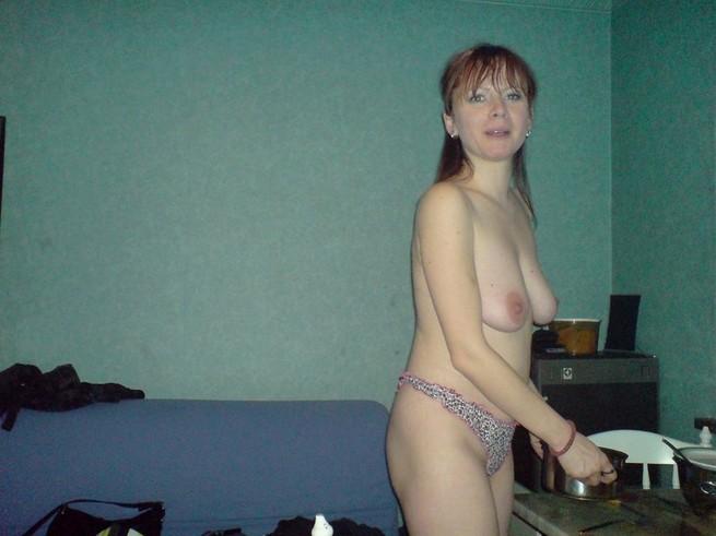 matures incest pussy
