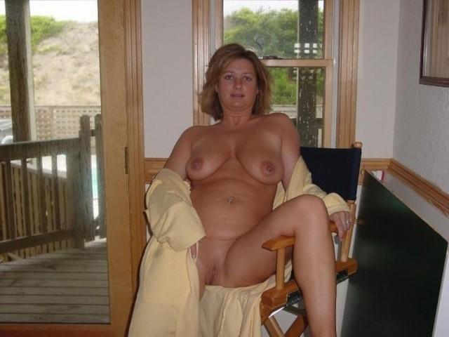 moms teaching girls porn galleries pics