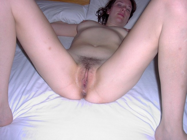 image Horny fat chubby lesbians playing with their wet pussyp1