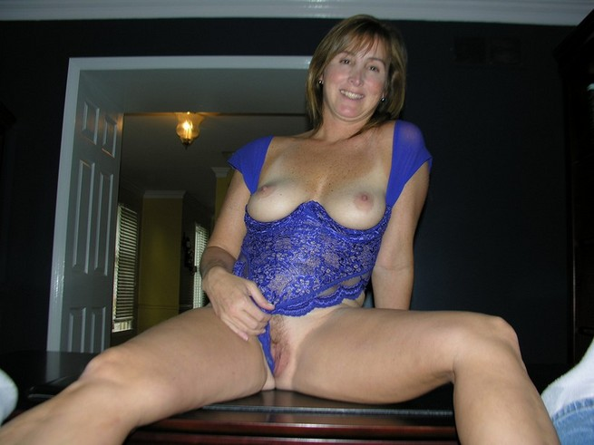 Ukrainian Wife We To 82