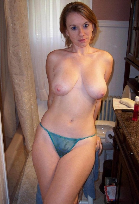mature porn categories, black granny lesbian, russian girls bride wife: maturethreesome.bdsmalbum.net/tasty-nude-matures.html