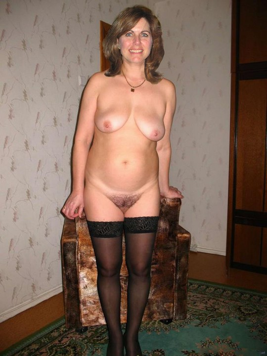 interracial milf vids