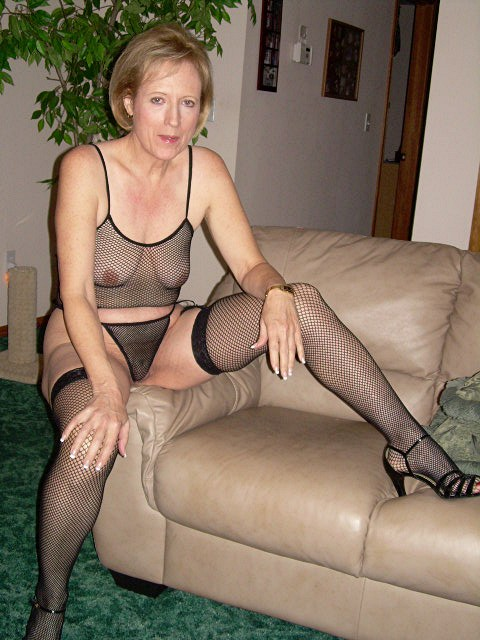 porn pics of mature womans