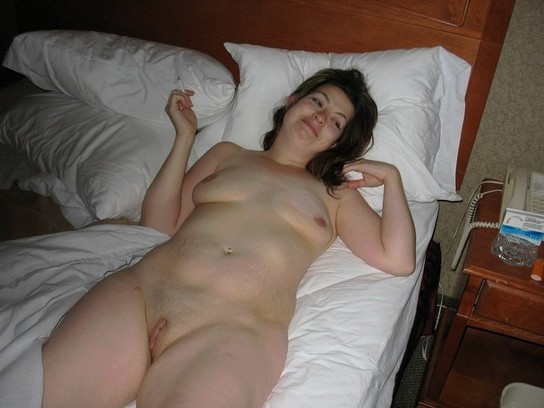 young midget nude