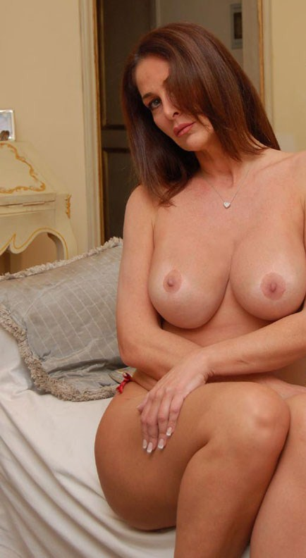 Have ameture gallery milano mpg nude pic have removed