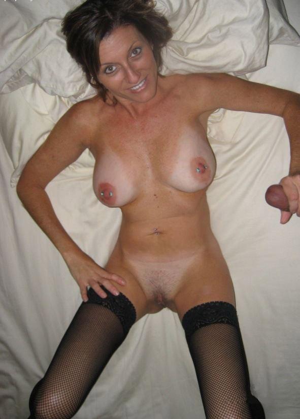Nude Pictures Of Natasha Richardson