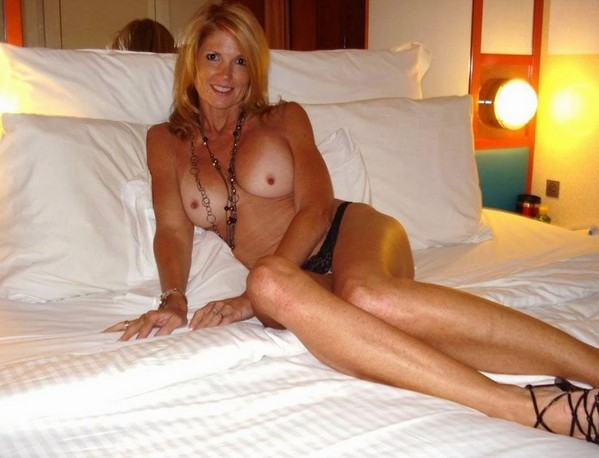 mature sex le havre escort
