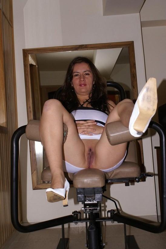 Alyssa porn star