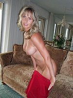 milfthing lucia