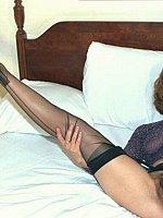 mature women who like cock