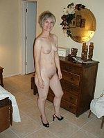 aunt julia milf