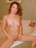 mature black sex picture