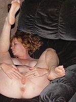 porn mature young lesbian