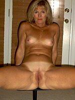 mature wife long porn video sex