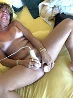 free mature amateurs swingwers