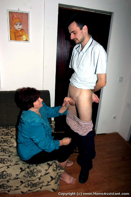 Dvd Collection Matures And Pantyhose Mature 10
