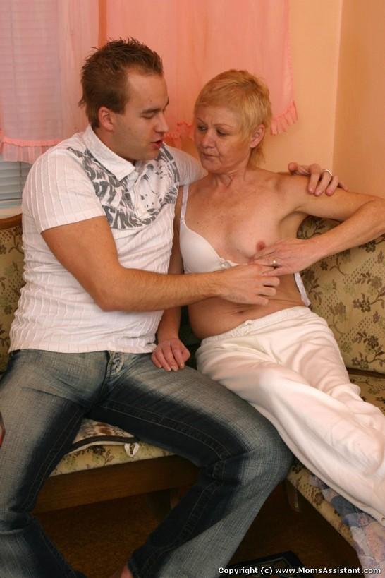 3d mom dad incest