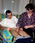 here 03 mature pantyhose 13 signup